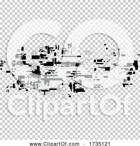 Transparent clip art background preview #COLLC1735121