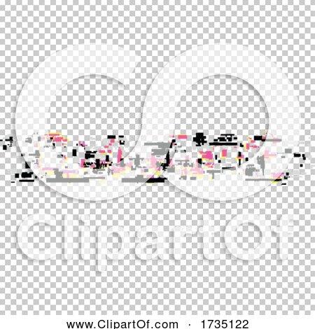 Transparent clip art background preview #COLLC1735122