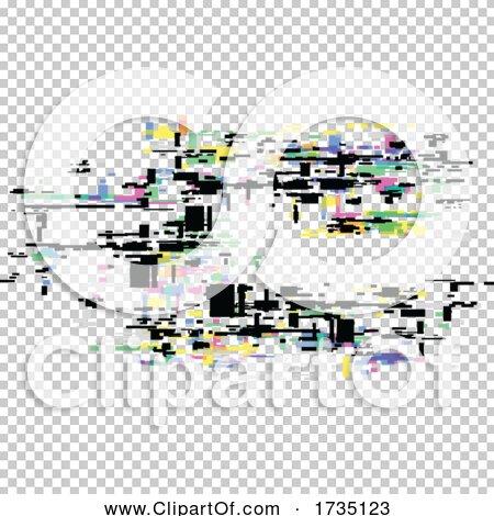 Transparent clip art background preview #COLLC1735123