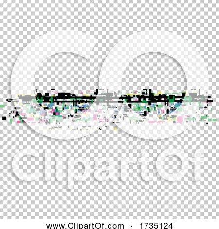Transparent clip art background preview #COLLC1735124