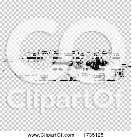 Transparent clip art background preview #COLLC1735125
