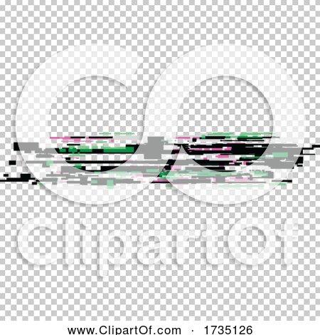 Transparent clip art background preview #COLLC1735126