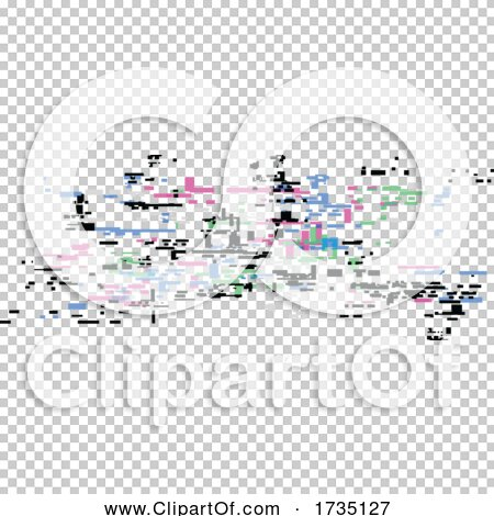 Transparent clip art background preview #COLLC1735127