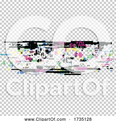Transparent clip art background preview #COLLC1735128