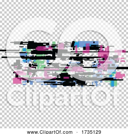Transparent clip art background preview #COLLC1735129