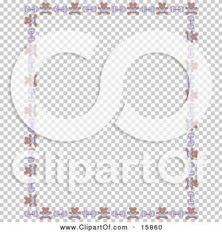 Transparent clip art background preview #COLLC15860