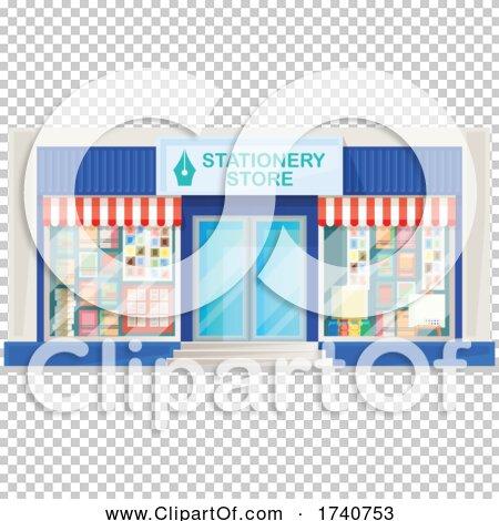 Transparent clip art background preview #COLLC1740753