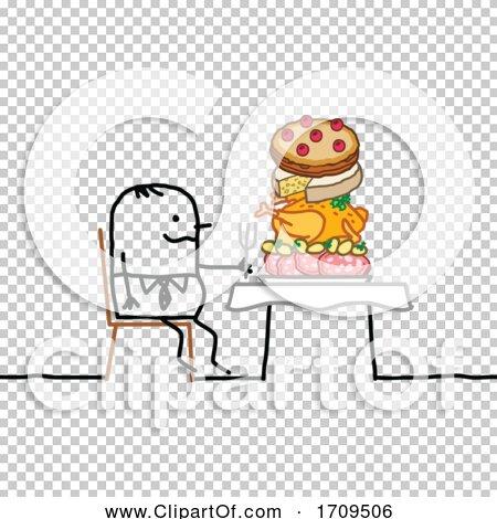 Transparent clip art background preview #COLLC1709506