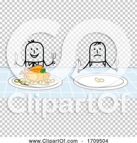 Transparent clip art background preview #COLLC1709504