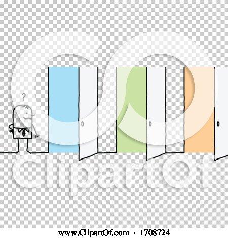 Transparent clip art background preview #COLLC1708724