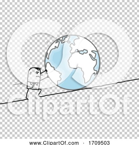 Transparent clip art background preview #COLLC1709503