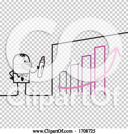 Transparent clip art background preview #COLLC1708725