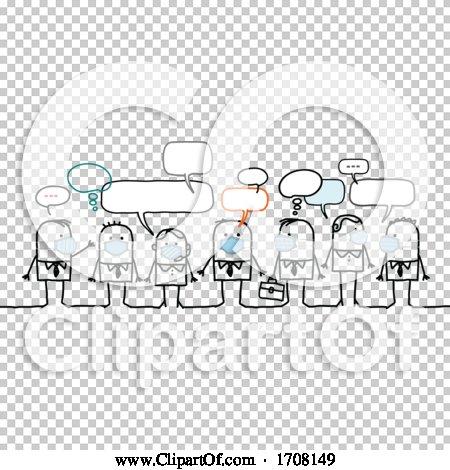 Transparent clip art background preview #COLLC1708149