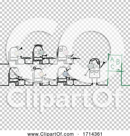 Transparent clip art background preview #COLLC1714361