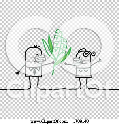 Transparent clip art background preview #COLLC1708140