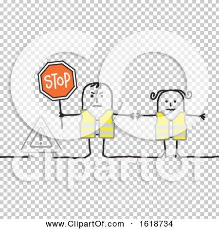 Transparent clip art background preview #COLLC1618734