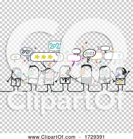 Transparent clip art background preview #COLLC1729391