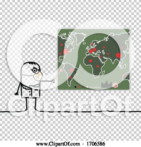 Transparent clip art background preview #COLLC1706586