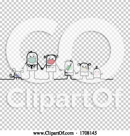 Transparent clip art background preview #COLLC1708145