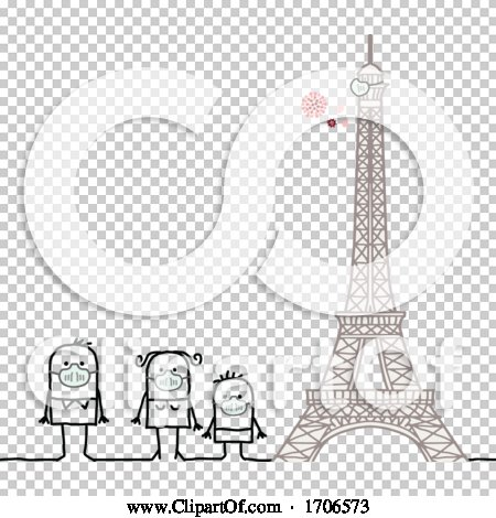 Transparent clip art background preview #COLLC1706573