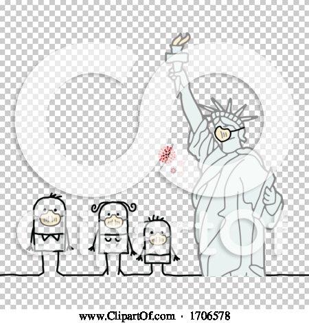 Transparent clip art background preview #COLLC1706578