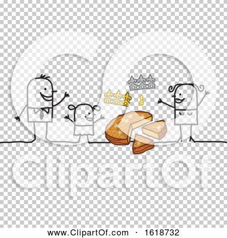 Transparent clip art background preview #COLLC1618732
