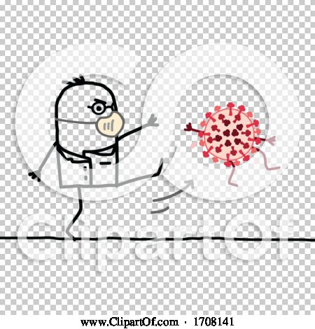 Transparent clip art background preview #COLLC1708141
