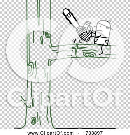 Transparent clip art background preview #COLLC1733897