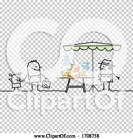 Transparent clip art background preview #COLLC1708758