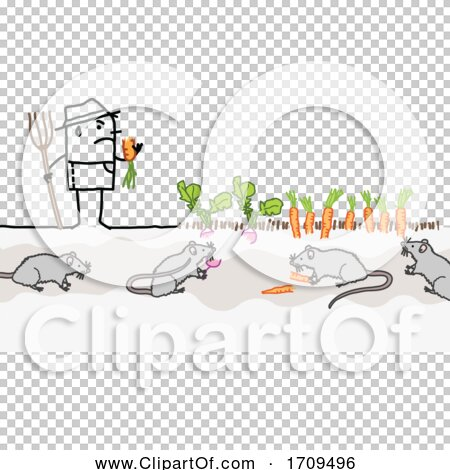 Transparent clip art background preview #COLLC1709496