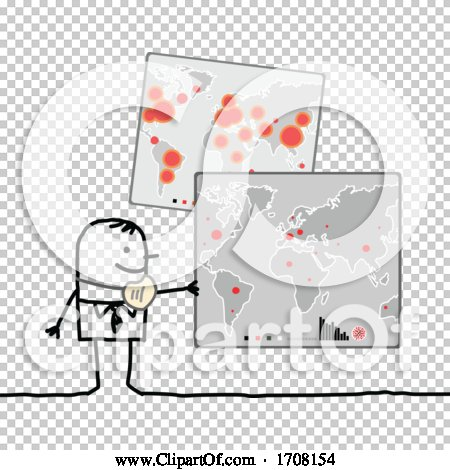 Transparent clip art background preview #COLLC1708154