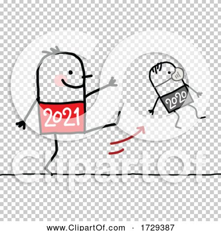 Transparent clip art background preview #COLLC1729387