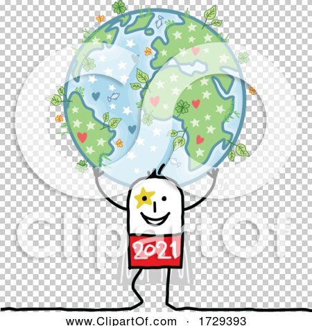 Transparent clip art background preview #COLLC1729393