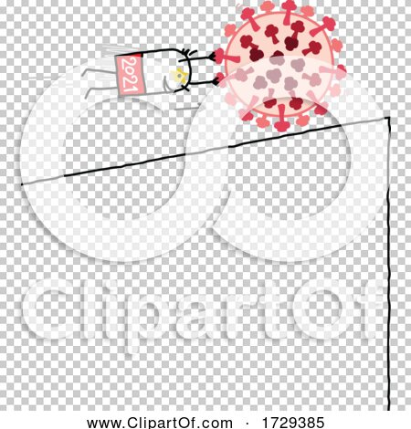 Transparent clip art background preview #COLLC1729385