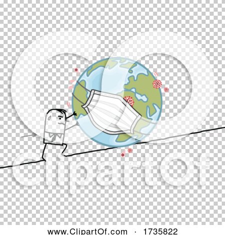 Transparent clip art background preview #COLLC1735822