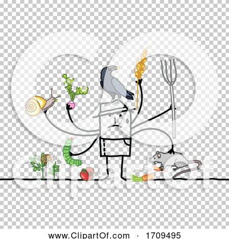 Transparent clip art background preview #COLLC1709495