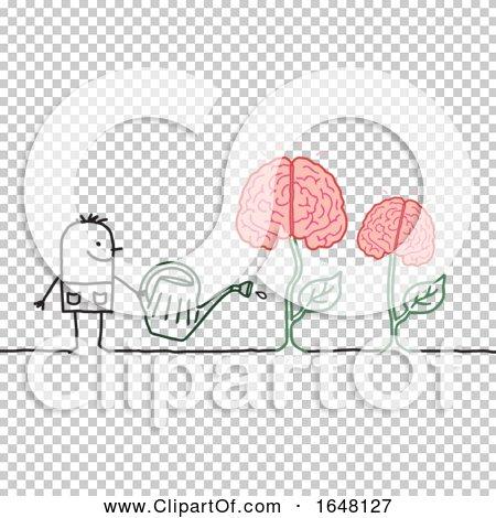 Transparent clip art background preview #COLLC1648127