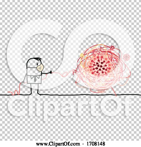 Transparent clip art background preview #COLLC1708148