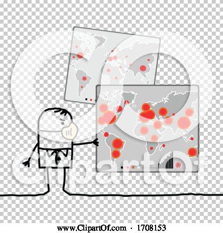 Transparent clip art background preview #COLLC1708153