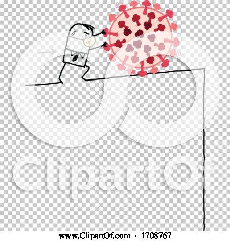 Transparent clip art background preview #COLLC1708767