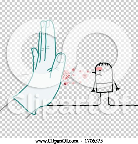 Transparent clip art background preview #COLLC1706575