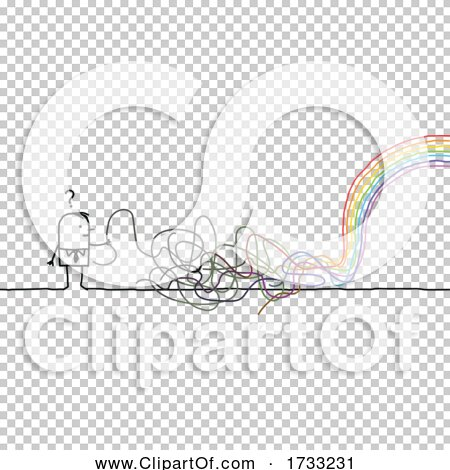 Transparent clip art background preview #COLLC1733231