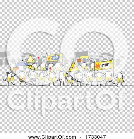 Transparent clip art background preview #COLLC1733047