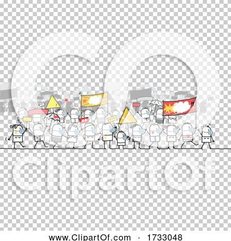 Transparent clip art background preview #COLLC1733048