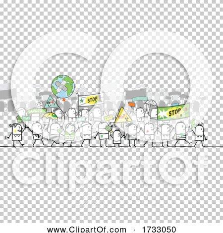 Transparent clip art background preview #COLLC1733050