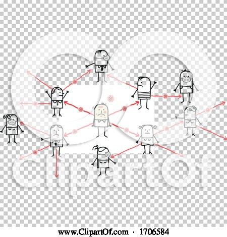 Transparent clip art background preview #COLLC1706584