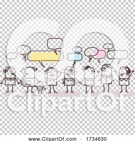 Transparent clip art background preview #COLLC1734630