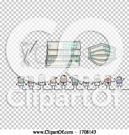 Transparent clip art background preview #COLLC1708143