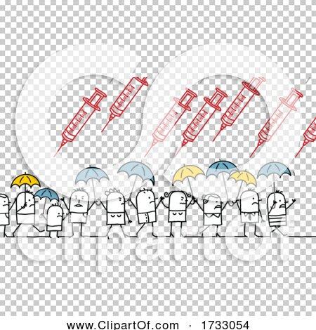 Transparent clip art background preview #COLLC1733054