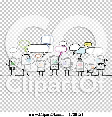 Transparent clip art background preview #COLLC1708151
